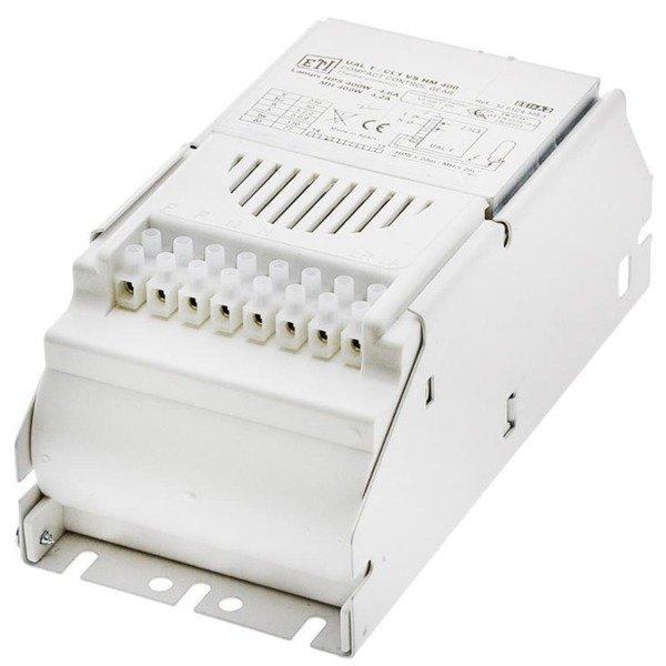 Ballast Hps Mh 400w Gib Lighting Ballasts Hps Mh Magnetic Ballasts Maxgrowshop Com