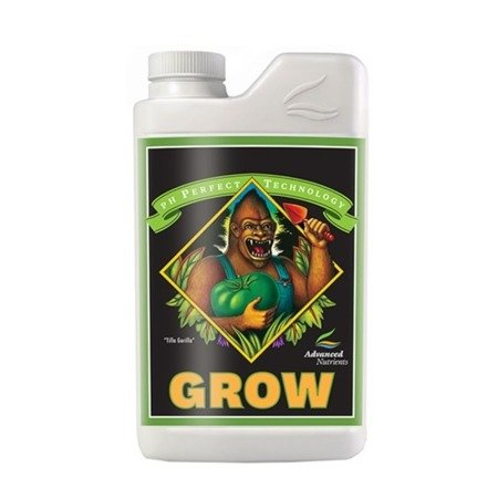 Advanced Nutrients Grow 1L