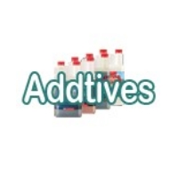 CANNA Additives
