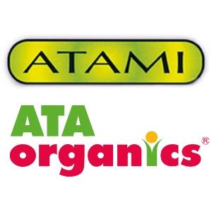 Nutrients | Atami Nutrients | Best Online Hydroponic Store ...