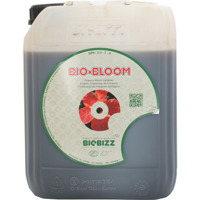 Biobizz Bio-Bloom 10L