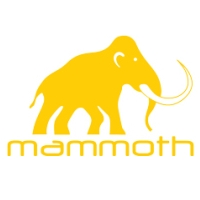 Growboxy Mammoth