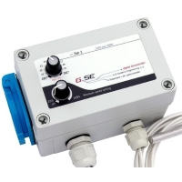 Regulator Climatic GSE