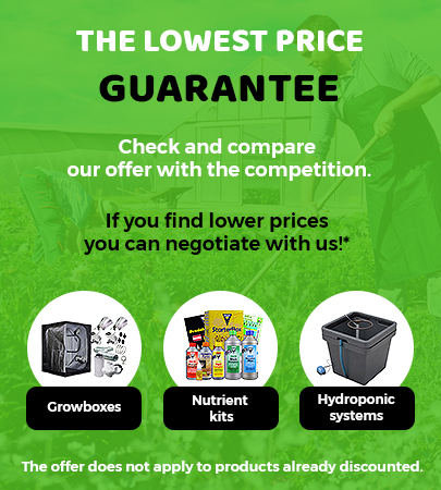 Hydroponic Store Online Best Hydroponic Supplies Maxgrowshop
