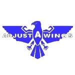 Adjust-A-Wing