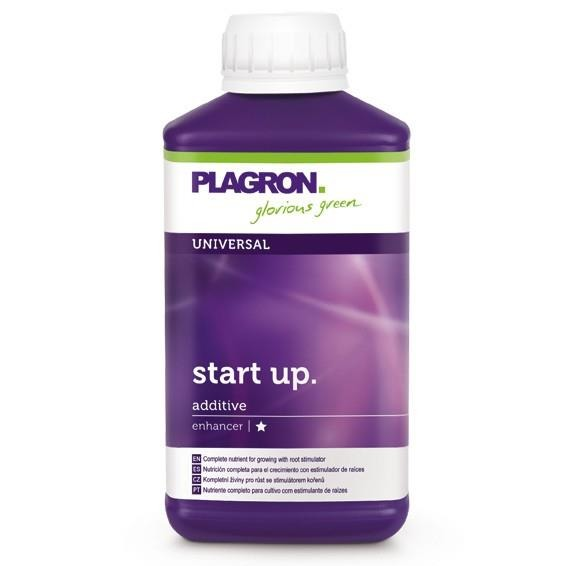 Plagron Start Up 100ml