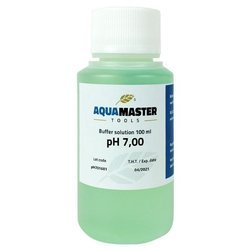 Calibration Solution pH 7.00 100ml