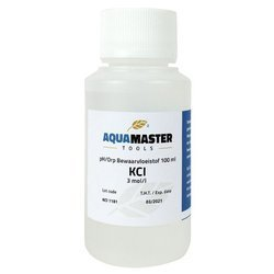 Storage Solution KCI 100ml