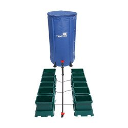 Easy2Grow Pakkaus 12x 8,5L