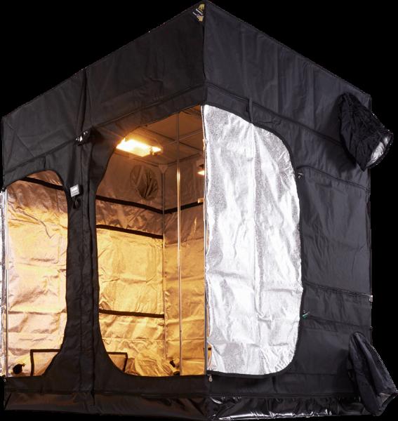 koukku johtaa Campingdating App luokitukset