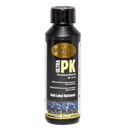 Gold Label Ultra PK 1L