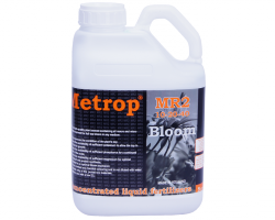 Metrop MR2 Bloom 5L