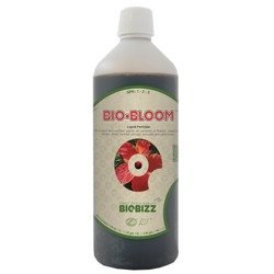 Biobizz Bio-Bloom 250ml